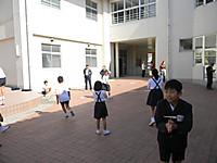 Dscn1653